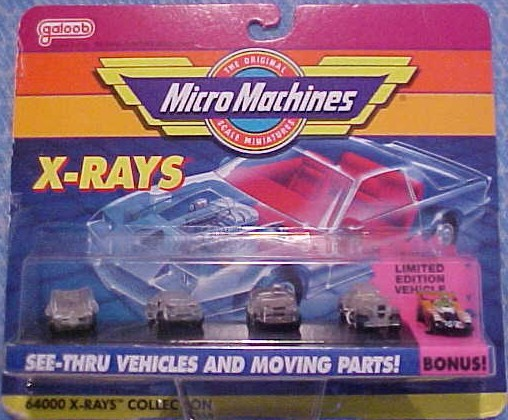 www puremicros com the unofficial micro machines museum